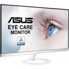 90LM02XD-B01470 Монитор ASUS LCD 27