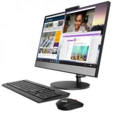 10US00HLRU Моноблок Lenovo V530-22ICB Pen G5420T 8GB 21,5