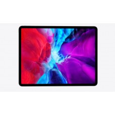 MXDF2RU/A Планшет Apple 11-inch iPad Pro (2020) WiFi 512GB - Silver