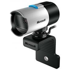 5WH-00002 Веб-камера Microsoft LifeCam Studio USB 2.0, 1920*1080, 5Mpix foto
