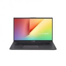 90NB0L92-M10820 Ноутбук ASUS XMAS VivoBook 14 X412FA-EB691T 14
