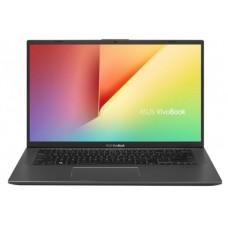 90NB0L92-M10830 Ноутбук ASUS XMAS VivoBook 14 X412FA-EB487T 14