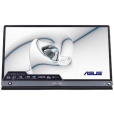 90LM04S0-B01170 Монитор ASUS ZenScreen Touch MB16AMT, 15,6