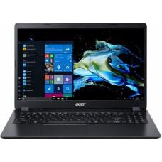 NX.EFPER.00G Ноутбук Acer Extensa EX215-51K-315R  15.6