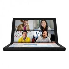 20RKS05K00 Ноутбук Lenovo ThinkPad X1 Fold G1 13.3