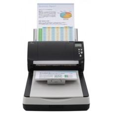 PA03670-B551 Сканер Fujitsu fi-7260