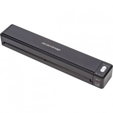 PA03688-B001 Сканер Fujitsu ScanSnap iX100