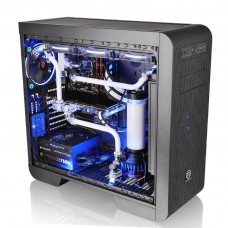 CA-1C6-00M1WN-03 Корпус Thermaltake Core V51 TG Black