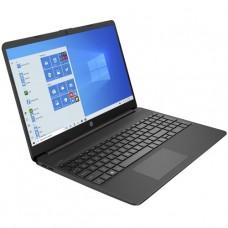 22Q28EA Ноутбук HP 15s-eq1145ur Grey 15.6