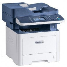 3345V_DNI МФУ Xerox WorkCentre 3345