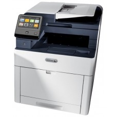 6515V_DN МФУ Xerox WorkCentre 6515DN