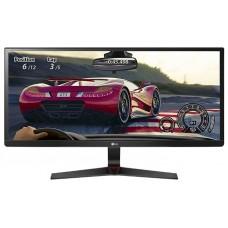 29UM69G Монитор LG LCD 29'' [21:9] 2560х1080
