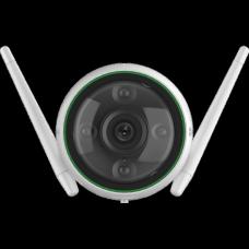 C3N 1080P (2.8mm) Внешняя Wi-Fi камера EZVIZ