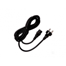 00MN502 Кабель Lenovo TCH 1m LC-LC OM3 MMF Cable