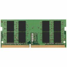 ES.16G2R.GDH 16GB Apacer DDR4 2133 SO DIMM Non-ECC, CL15, 1.2V, 1024x8, RTL (903150)