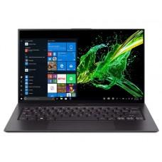 NX.H98ER.008 Ноутбук ACER Swift 7 SF714-52T-74V2, 14