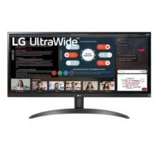 29WP500-B Монитор LCD LG 29