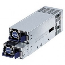 FSP800-50ERS Блок питания 2U Redundant PSU (1+1) EPS 800W