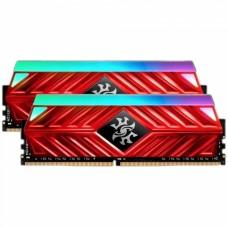 AX4U320038G16A-DR41 Модуль памяти 16GB ADATA DDR4 3200 DIMM XPG SPECTRIX D41