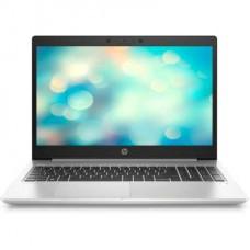 1F3M2EA Ноутбук HP UMA i3-10110U 450 G7 15.6 FHD