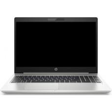 1F3M3EA Ноутбук HP UMA i3-10110U 450 G7 15.6 FHD