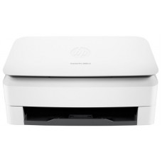 L2753A#B19 Сканер HP ScanJet Pro 3000 s3 Sheet-feed