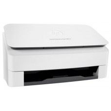 L2757A#B19 Сканер HP ScanJet Enterprise Flow 7000 s3