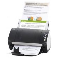 PA03670-B101 Сканер Fujitsu fi-7140