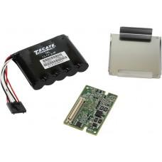 05-50038-00 Модуль резервного сохранения данных контроллера LSI CVPM02