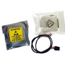 05-50039-00 Модуль резервного сохранения данных контроллера  LSI CVPM05