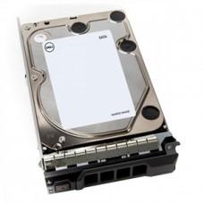 400-BMGQ Жесткий диск DELL 8TB LFF 3.5