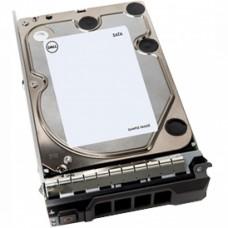 400-BJSG Жесткий диск DELL 2TB LFF 3.5