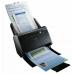 0651C003 Сканер CANON DR-C240