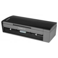 1960988 Сканер Kodak ScanMate i940