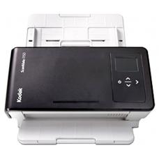 1664390 Сканер Kodak ScanMate i1150