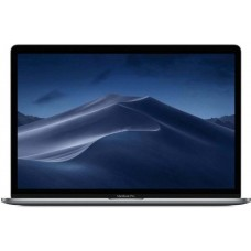 Z0WV00068 [Ноутбук] Apple MacBook Pro [ Touch Bar - Space Gray/2.6GHz 6-core 9th-generation Intel Co