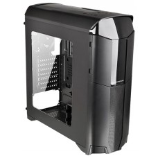 CA-1G3-00M1WN-00 Корпус без БП Thermaltake Versa  N26 ATX black