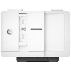 G5J38A МФУ струйный HP Officejet Pro 7740 WF AiO