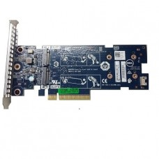 403-BBUC Контроллер DELL Controller BOSS controller card