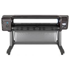 W3Z72A#B19 Принтер HP DesignJet Z9+ 44
