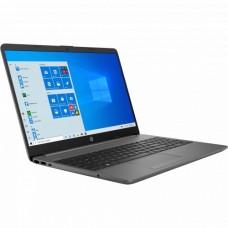 22Q42EA Ноутбук HP 15-gw0029ur Athlon Gold 3150U 15.6
