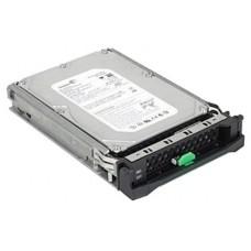 02311HAN Жесткий диск HUAWEI 1200GB,SAS 10K 2.5