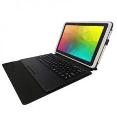 TF10EA2  Ноутбук EliteGroup  Mounth Hill  10,1