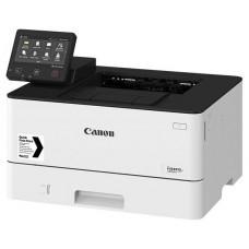 3516C006 Принтер Canon i-SENSYS LBP228x