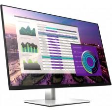 519515092 Монитор HP EliteDisplay E324q LED 31,5 2560x1440