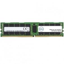 370-AEYB Оперативная память DELL 64GB RDIMM