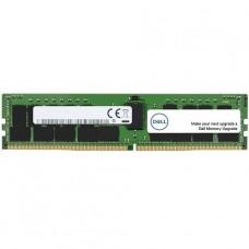 370-AEXZ Оперативная память DELL 32GB RDIMM