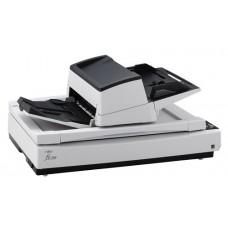PA03740-B301 Сканер Fujitsu fi-7700S