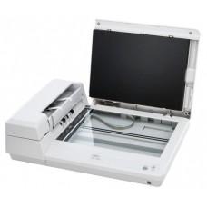 PA03753-B001 Сканер Fujitsu SP-1425