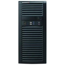 CSE-732D4F-903B Корпус Supermicro SuperChassis Mid-tower  internalHDD(4)LFF